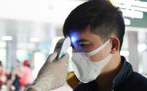 Nghệ An yêu cầu gần 1.000 người từng đến Bạch Mai cách ly tại nhà