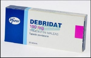 hinh-anh-thuoc-Debridat(1)