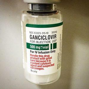 thuoc-Ganciclovir-cong-dung-la-gi (2)