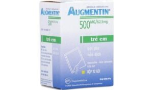 augmentin-500mg-1