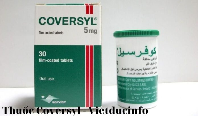 Thuoc-Coversyl-5mg-Perindopril-arginine-cong-dung-va-cach-dung-1