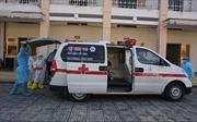 TP Hồ Chí Minh bác bỏ thông tin có 1.000 người tử vong vì dịch COVID-19
