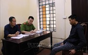 Khởi tố đối tượng giết người, cướp tài sản tại Bắc Ninh