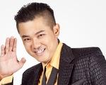 Ca sĩ Vân Quang Long qua đời ở tuổi 41 vì đột quỵ tại Mỹ
